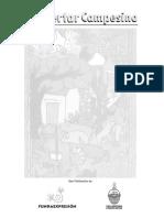DESPERTAR CAMPESINO C-0 y 1.PDF