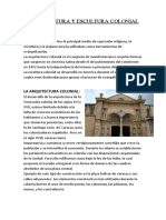 ARQUITECTURA-Y-ESCULTURA-COLONIAL (1).docx