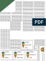 PABLO MEMBRETES COMPLETO.docx