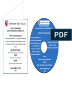 ROTULO-DE-CD2-copia-2MAYOOO.docx