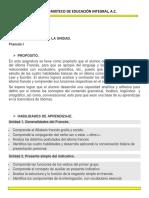UNIDAD 1 FRANCES CLICHE ON LINE CLASS (2).docx