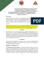 CONVENIO MODELO DAVID.docx