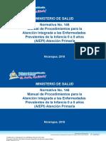 Normativa+146+-+SOP.pdf