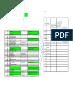 Tata Cgl Sj700 Bitmapping v02