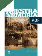Nuestra memoria.pdf
