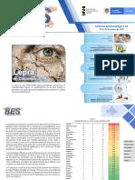 2019 Boletín epidemiológico semana 3.pdf