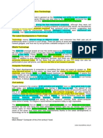 6.-Computers-and-Information-Technology.docx