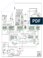 MAJOR VD6000PC HYDRAULIC DIAGRAM UP TO M26.pdf