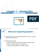 ch01-sessional-I(1).PPT