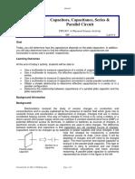 DRJJ AAN Physics407 EvidenceDIG 23052011