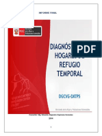 diagnostico-de-HRT-2014.pdf