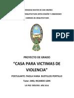 PG-3381 (1).pdf