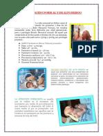 RECIÉN NACIDO NORMAL.docx