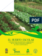 HUERTO ESCOLARR+.docx