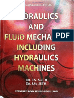 Hydraulics & Fluid Mechanics_Modi-Seth - BY Civildatas.com.pdf