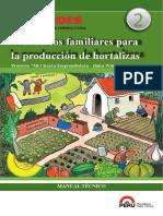 BIOHUERTOS FAMILIARES.doc