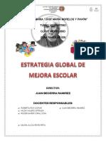 PLAN DE MEJORAS MORELOS 2018-2019.docx