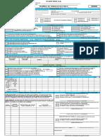 62514147-Copia-de-Formato-de-Permiso-de-Trabajo-ctrico.xls