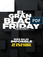 abcdin_BlackFriday_2019.pdf
