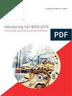 Introducción a ISO 9001_2015_BSI