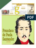2019-IMÁGENES 31-03-2019 (Francisco de P. Santander)