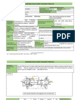 Confined Space Entry Plan V06-D-0001.docx
