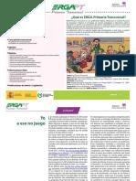 Erga462016.pdf