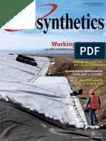 Geosynthetics.pdf