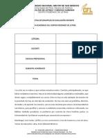 EEEV-Diagramado-1.docx