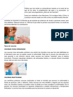 Importancias de las vacunas.docx
