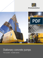 Putzmeister-Concrete Technology-BSA 702D.zip.pdf