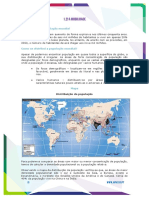Extracted Pages From Geografia 8ºano Completo- Já Passei