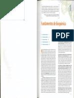 lehninger cap 1.pdf