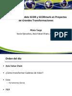 Implementando SCOR a gran escala por Plinio Targa 1Sep10.pdf