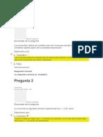 Evaluacion Final Calculo Dferencia e Integral