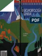 Geomorfologia general - JUlio Muñoz.pdf
