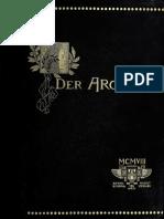 derarchitekt14fell.pdf