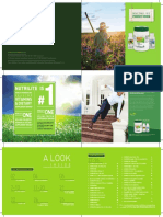 nutrilite-product-handbook-english(2)(1).pdf