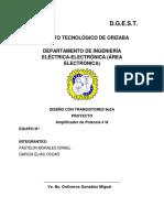 REPORTE PROYECTOFINAL.docx