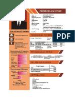 Adm. EVA AROMA F. PT FOCON.pdf