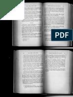 2018-09-10_1848_1.PDF