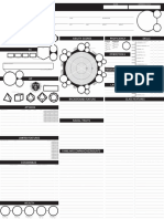 022715 Character Sheet 2pg