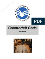 A_Study_Guide_to_Counterfeit_Gods.pdf