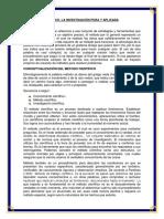 DOC-20190305-WA0000.docx