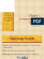 computer system overview .pdf