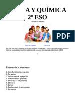 FQ 2º ESO. Apuntes.pdf