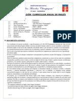 PROG.-ANUAL -3ro 2019.docx