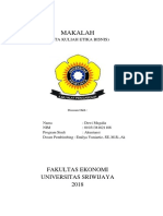 makalah 1 pelanggaran etika bisnis.docx