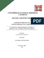MAESTRÍA EN DERECHO CIVIL.docx