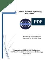 controls mannual.docx